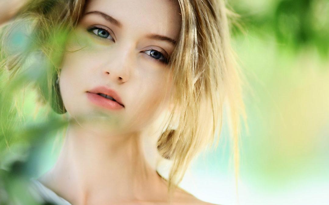Rejuvenecer la piel mediante infiltraciones: ¡Estos son sus beneficios!